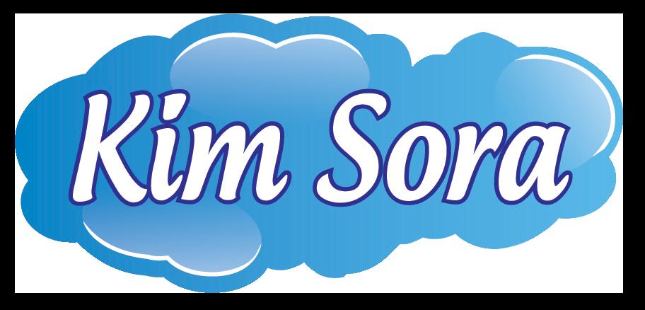 Công ty TNHH Kim Sora